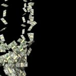 pinjaman tanpa agunan